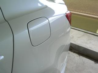 Mobile Polishing Service !!! - Page 2 PICT41910