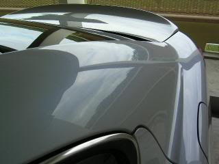 Mobile Polishing Service !!! - Page 2 PICT41911