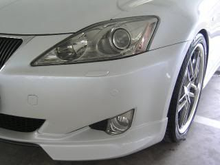 Mobile Polishing Service !!! - Page 2 PICT41915