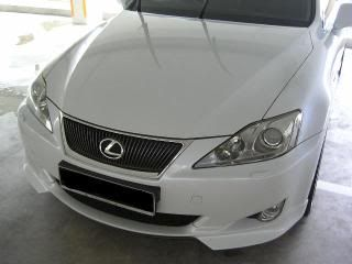 Mobile Polishing Service !!! - Page 2 PICT41916