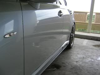 Mobile Polishing Service !!! - Page 2 PICT41919