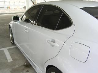 Mobile Polishing Service !!! - Page 2 PICT41920