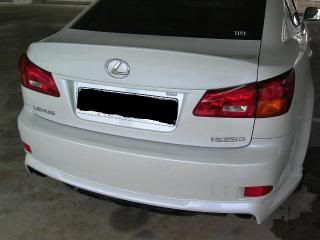 Mobile Polishing Service !!! - Page 2 PICT41922