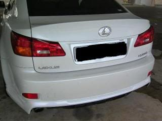 Mobile Polishing Service !!! - Page 2 PICT41923