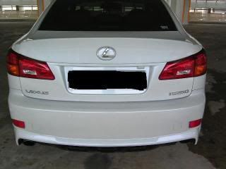 Mobile Polishing Service !!! - Page 2 PICT41924