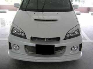 Mobile Polishing Service !!! - Page 3 PICT41926