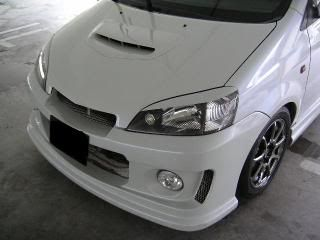 Mobile Polishing Service !!! - Page 3 PICT41928