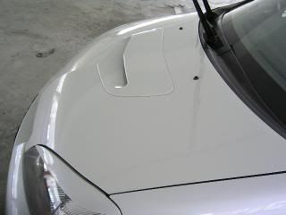 Mobile Polishing Service !!! - Page 3 PICT41930