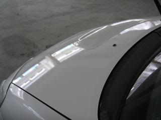 Mobile Polishing Service !!! - Page 3 PICT41931