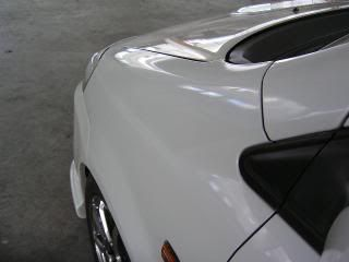 Mobile Polishing Service !!! - Page 3 PICT41933