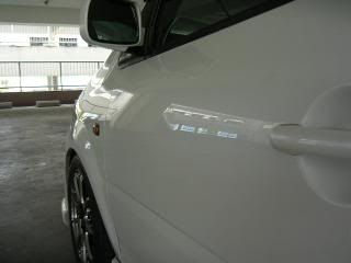 Mobile Polishing Service !!! - Page 3 PICT41934
