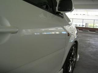 Mobile Polishing Service !!! - Page 3 PICT41935