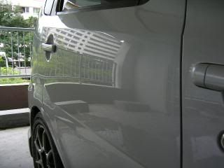 Mobile Polishing Service !!! - Page 3 PICT41936