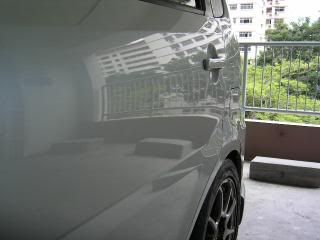 Mobile Polishing Service !!! - Page 3 PICT41937