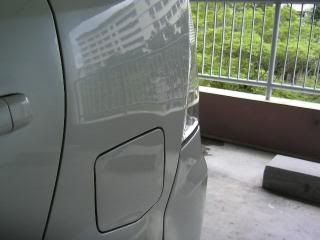 Mobile Polishing Service !!! - Page 3 PICT41938