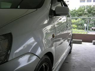 Mobile Polishing Service !!! - Page 3 PICT41940