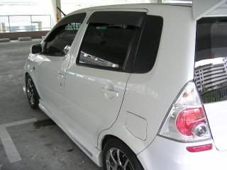 Mobile Polishing Service !!! - Page 3 PICT41941