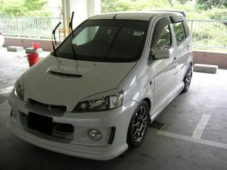 Mobile Polishing Service !!! - Page 3 PICT41942