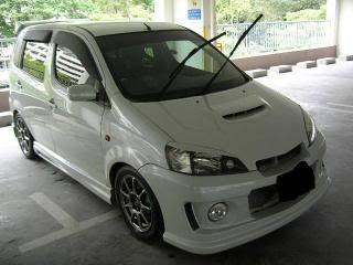 Mobile Polishing Service !!! - Page 3 PICT41943