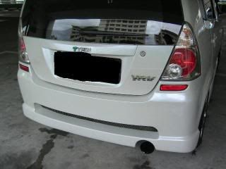 Mobile Polishing Service !!! - Page 3 PICT41944