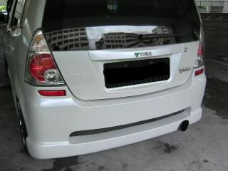 Mobile Polishing Service !!! - Page 3 PICT41945