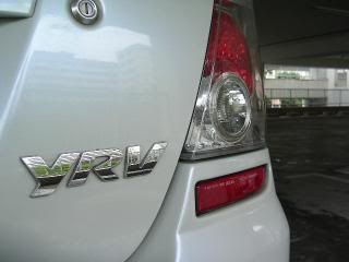 Mobile Polishing Service !!! - Page 3 PICT41946