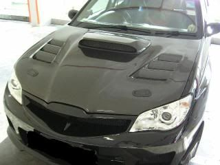 Mobile Polishing Service !!! - Page 3 PICT41949