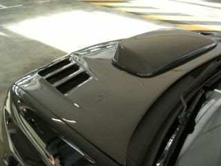 Mobile Polishing Service !!! - Page 3 PICT41950