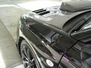 Mobile Polishing Service !!! - Page 3 PICT41951