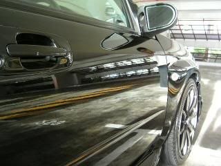 Mobile Polishing Service !!! - Page 3 PICT41953