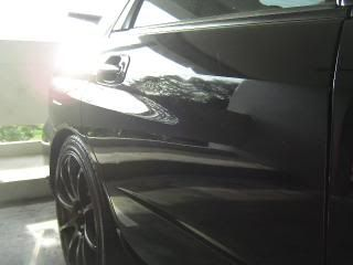 Mobile Polishing Service !!! - Page 3 PICT41954