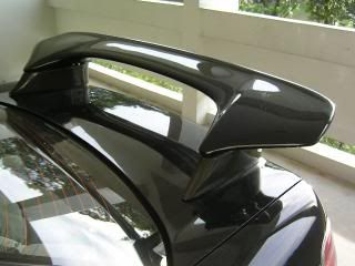 Mobile Polishing Service !!! - Page 3 PICT41957