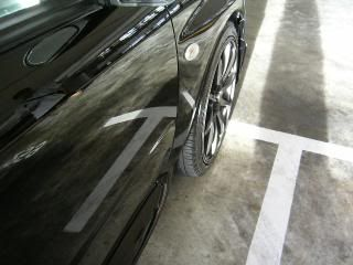 Mobile Polishing Service !!! - Page 3 PICT41958