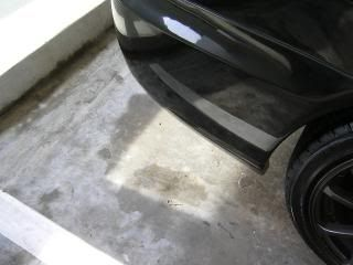 Mobile Polishing Service !!! - Page 3 PICT41959