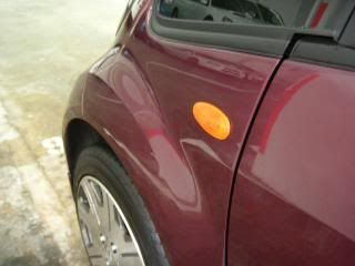 Mobile Polishing Service !!! - Page 3 PICT41974