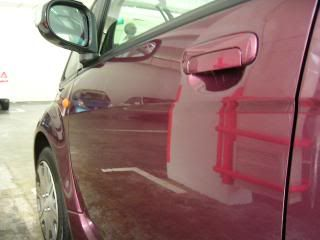 Mobile Polishing Service !!! - Page 3 PICT41975