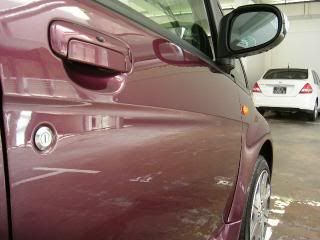 Mobile Polishing Service !!! - Page 3 PICT41976