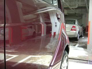 Mobile Polishing Service !!! - Page 3 PICT41977
