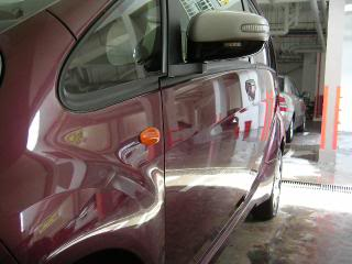 Mobile Polishing Service !!! - Page 3 PICT41983