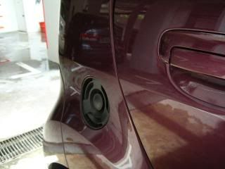 Mobile Polishing Service !!! - Page 3 PICT41987