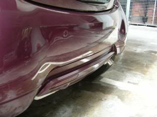 Mobile Polishing Service !!! - Page 3 PICT41989