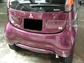 Mobile Polishing Service !!! - Page 3 PICT41994