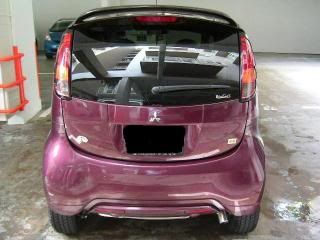 Mobile Polishing Service !!! - Page 3 PICT41996