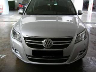 Mobile Polishing Service !!! - Page 3 PICT41999