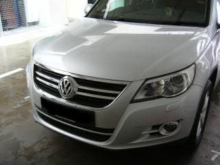 Mobile Polishing Service !!! - Page 3 PICT42000