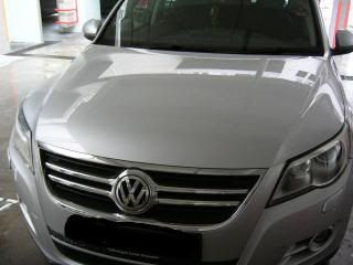 Mobile Polishing Service !!! - Page 3 PICT42002