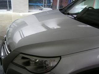 Mobile Polishing Service !!! - Page 3 PICT42003