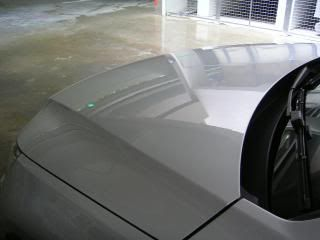 Mobile Polishing Service !!! - Page 3 PICT42004