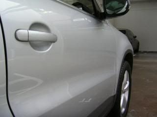 Mobile Polishing Service !!! - Page 3 PICT42007