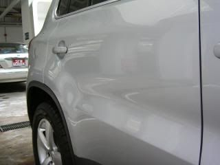 Mobile Polishing Service !!! - Page 3 PICT42008